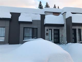 Maison à vendre à Lac-Delage, Capitale-Nationale, 105, Rue du Refuge, 28124991 - Centris.ca