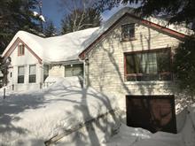 Maison à vendre à Rawdon, Lanaudière, 3992, Rue  Sainte-Anne, 11292362 - Centris.ca