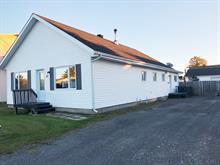Maison à vendre à Price, Bas-Saint-Laurent, 61, Rue  Oscar-Fournier, 23996611 - Centris.ca
