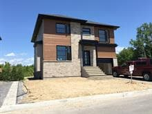 Maison à vendre à Mascouche, Lanaudière, 210, Rue  André-Le Nôtre, 26878872 - Centris.ca