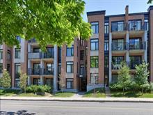 Condo for sale in La Cité-Limoilou (Québec), Capitale-Nationale, 871, Avenue  Belvédère, apt. 202, 26597541 - Centris
