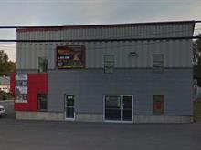 Bâtisse commerciale à vendre à Desjardins (Lévis), Chaudière-Appalaches, 651, Route du Président-Kennedy, 11166587 - Centris