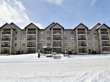 Condo for sale in Pierrefonds-Roxboro (Montréal), Montréal (Island), 5282, Rue du Sureau, apt. 104, 14856194 - Centris