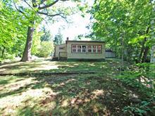 Maison à vendre à Saint-Michel-de-Bellechasse, Chaudière-Appalaches, 24, Chemin des Campings, 27391145 - Centris