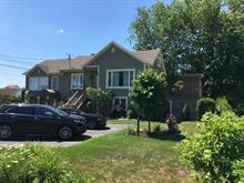 House for sale in Témiscouata-sur-le-Lac, Bas-Saint-Laurent, 649, Rue  Commerciale Nord, 24130338 - Centris.ca