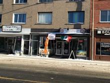 Immeuble à revenus à vendre à Montréal (Rosemont/La Petite-Patrie), Montréal (Île), 4260 - 4264, Rue  Beaubien Est, 16270541 - Centris.ca