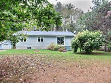 Maison à vendre à Kazabazua, Outaouais, 8, Rue  Dufour, 13578300 - Centris.ca