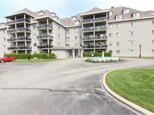 Condo for sale in Mont-Bellevue (Sherbrooke), Estrie, 1505, Rue  McManamy, apt. 212, 18564337 - Centris
