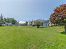 Farm for sale in Saint-François (Laval), Laval, 8500, boulevard des Mille-Îles, 22382274 - Centris.ca
