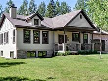 House for sale in La Haute-Saint-Charles (Québec), Capitale-Nationale, 2082, Rue  Lamartine, 23286287 - Centris