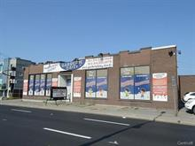 Commerce à vendre à Montréal-Nord (Montréal), Montréal (Île), 6003 - 6101, boulevard  Henri-Bourassa Est, 12256666 - Centris.ca