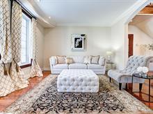 House for sale in Montréal (Ahuntsic-Cartierville), Montréal (Island), 9270, boulevard  Gouin Ouest, 14428732 - Centris.ca