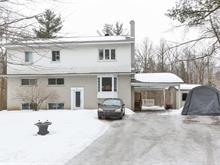 Maison à vendre à Saint-Jean-sur-Richelieu, Montérégie, 24, Rue du Village-Boisé, 13449043 - Centris.ca
