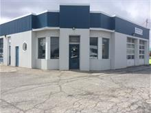 Commercial building for sale in Saint-Hyacinthe, Montérégie, 17555, Avenue  Saint-Louis, 27880613 - Centris.ca