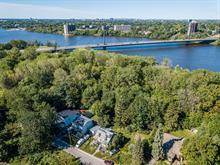 House for sale in Ahuntsic-Cartierville (Montréal), Montréal (Island), 2175, Rue de l'Île-de-la-Visitation, 12311254 - Centris