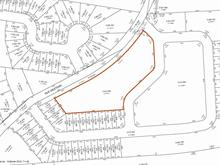 Lot for sale in Waterloo, Montérégie, Rue  Western, 21387099 - Centris