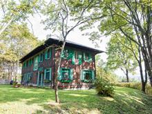 Maison à vendre à La Malbaie, Capitale-Nationale, 45, Côte  Pednaud, 23992168 - Centris.ca