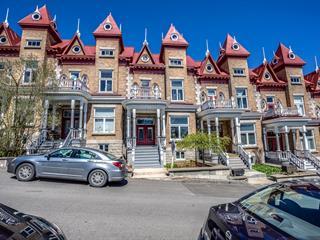House for sale in Québec (Beauport), Capitale-Nationale, 6, Avenue du Couvent, 10595224 - Centris.ca