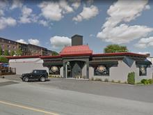 Bâtisse commerciale à vendre à Jacques-Cartier (Sherbrooke), Estrie, 3059, Rue  King Ouest, 18996079 - Centris