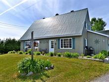 Maison à vendre à Sainte-Catherine-de-la-Jacques-Cartier, Capitale-Nationale, 178, Route  Saint-Denys-Garneau, 19558995 - Centris.ca