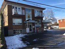 Commercial building for sale in Terrebonne (Terrebonne), Lanaudière, 786Z - 788Z, Rue  Saint-Sacrement, 28539666 - Centris.ca