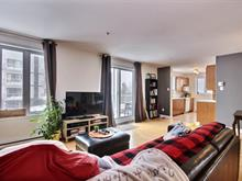 Condo for sale in La Haute-Saint-Charles (Québec), Capitale-Nationale, 65, Rue  Arthur-Dion, apt. 205, 27894225 - Centris