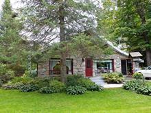 House for sale in Gore, Laurentides, 14, Chemin des Jasmins, 24448651 - Centris.ca