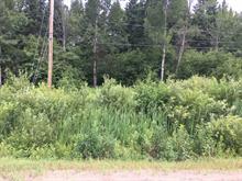 Terrain à vendre à Saint-Raymond, Capitale-Nationale, Grande Ligne, 21737725 - Centris.ca