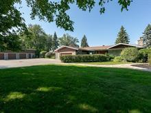 House for sale in Notre-Dame-de-l'Île-Perrot, Montérégie, 20, 103e Avenue, 28314272 - Centris.ca