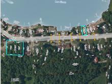 Lot for sale in Lac-Simon, Outaouais, Chemin du Tour-du-Lac, 14916870 - Centris.ca
