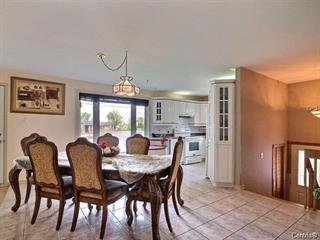 Maison à vendre à Terrebonne (La Plaine), Lanaudière, 10520, Rue  Villeneuve, 24679384 - Centris.ca
