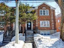 Condo / Appartement à louer à Côte-des-Neiges/Notre-Dame-de-Grâce (Montréal), Montréal (Île), 4754, boulevard  Édouard-Montpetit, 26279258 - Centris.ca