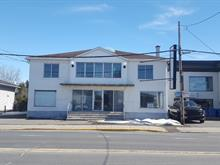 Commercial building for sale in Varennes, Montérégie, 2157 - 2163, Route  Marie-Victorin, 11513555 - Centris