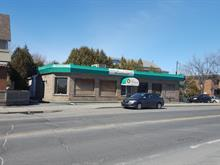 Commercial building for sale in Varennes, Montérégie, 2218, Route  Marie-Victorin, 22692747 - Centris