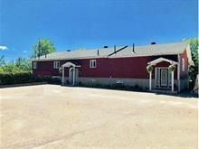 Maison à vendre à La Pêche, Outaouais, 28, Chemin du P'tit-Canada, 24733913 - Centris