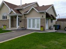 Maison à vendre à Saint-Pie, Montérégie, 900, Rue des Hérons, 24244383 - Centris
