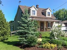 Maison à vendre à Mont-Saint-Grégoire, Montérégie, 140, Rang de la Montagne, 9960368 - Centris