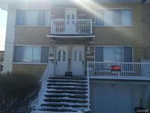 Condo / Appartement à louer à Saint-Léonard (Montréal), Montréal (Île), 7112A, boulevard  Lacordaire, 16976291 - Centris