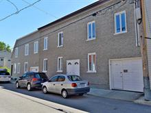 4plex for sale in La Cité-Limoilou (Québec), Capitale-Nationale, 625 - 629, Rue  Saint-Ignace, 18849998 - Centris