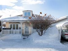 House for sale in Sainte-Marthe-sur-le-Lac, Laurentides, 76, 36e Avenue, 17124317 - Centris.ca