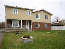 House for sale in Saint-Isidore (Montérégie), Montérégie, 291, Rang de la Grande-Ligne, 13330922 - Centris.ca