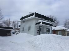 Maison à vendre à Trois-Rivières, Mauricie, 7, Rue  Saint-Lazare, 9260754 - Centris.ca