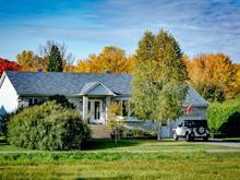 House for sale in Saint-Roch-de-l'Achigan, Lanaudière, 33, Rue  France, 25563182 - Centris.ca