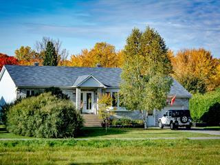 Maison à vendre à Saint-Roch-de-l'Achigan, Lanaudière, 33, Rue  France, 25563182 - Centris.ca