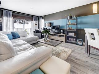 Condo for sale in Québec (Charlesbourg), Capitale-Nationale, 415, 57e Rue Ouest, apt. 207, 25466463 - Centris.ca