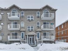 Condo à vendre à Rivière-des-Prairies/Pointe-aux-Trembles (Montréal), Montréal (Île), 8957, Avenue  René-Descartes, 25185452 - Centris