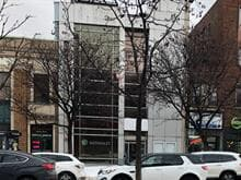 Bâtisse commerciale à vendre à Montréal (Côte-des-Neiges/Notre-Dame-de-Grâce), Montréal (Île), 5275 - 5285, Chemin  Queen-Mary, 25871001 - Centris.ca