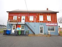 Duplex for sale in Saint-Louis-de-Gonzague (Montérégie), Montérégie, 152 - 154, Rue  Principale, 10548121 - Centris.ca
