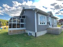 House for sale in La Malbaie, Capitale-Nationale, 5, Rang  Sainte-Madeleine, 26989973 - Centris