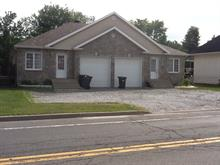 Maison à vendre à Les Chutes-de-la-Chaudière-Ouest (Lévis), Chaudière-Appalaches, 2402, Route  Lagueux, 15305760 - Centris